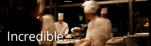 japanese - Japanese Restaurant POS System