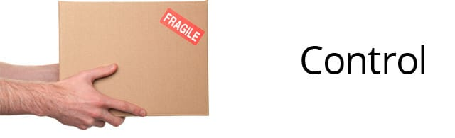 fragile-inventory