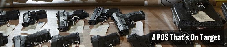 gun-store-pos