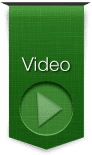 greenvideo - The BEPOZ Suite of Point of Sale (POS) Software Products