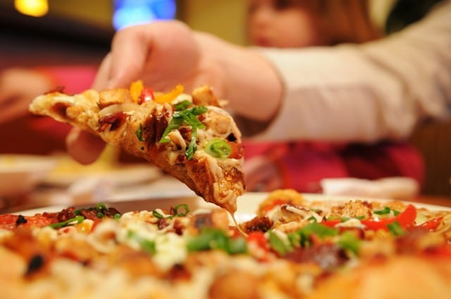 iStock_000008661613Small - Pizza