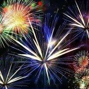 fireworks-728413_640