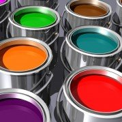 iStock_000005827473Small - Paint Store