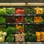 nrd D6Tu L3chLE unsplash 179x179 - Top 4 Tips For Grocery Store Success
