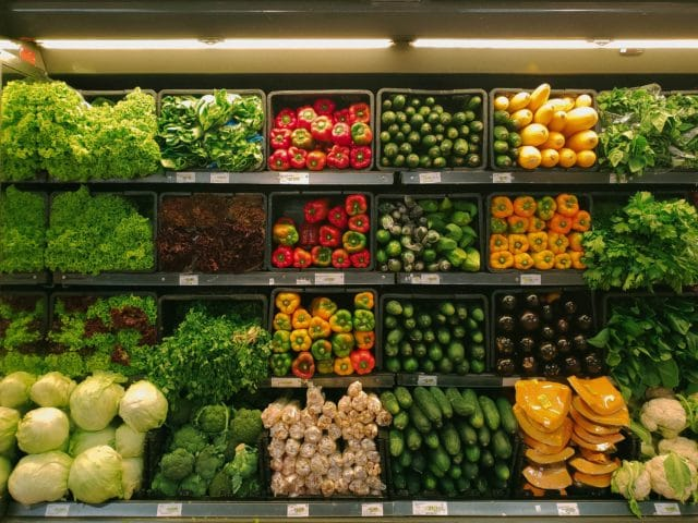 nrd D6Tu L3chLE unsplash 640x480 - Top 4 Tips For Grocery Store Success
