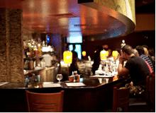 bar nightclub - Restaurant POS System