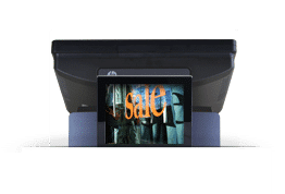 lcd sale - Retail Point of Sale (POS) Systems