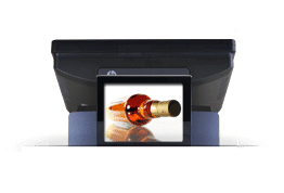 liquor lcd - Winery POS Systems