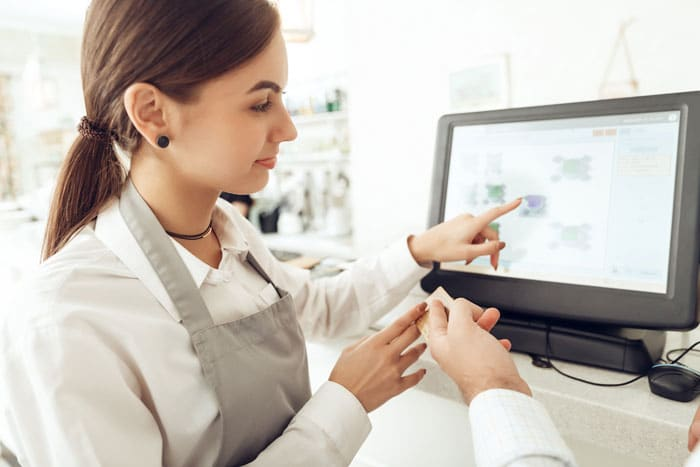 Features to Look for in a New Hospital POS System